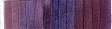 Lilac Dazzle 73 - 32 mm/1 m Sidenband