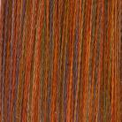Mapel 65 - Råsilketråd