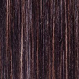 Bark 72 - Råsilketråd