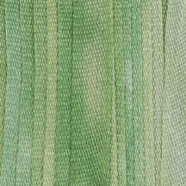 Lemon & Lime 25 - 4 mm/3 m Sidenband