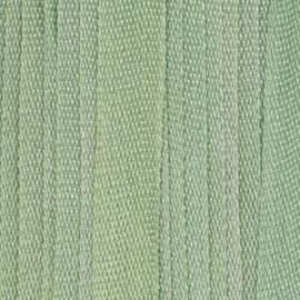 Aqua 28 - 4 mm/3 m - Sidenband