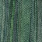 Moss 32 - 4 mm/3 m - Sidenband