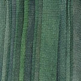 Moss 32 - 7 mm/2 m - Sidenband
