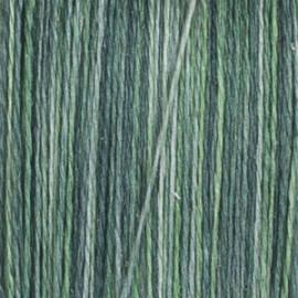 Moss 32 - Råsilketråd