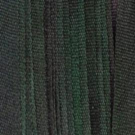 Woodlands 69 - 4 mm/3 m Sidenband