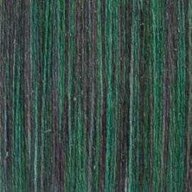 Woodlands 69 - Råsilketråd