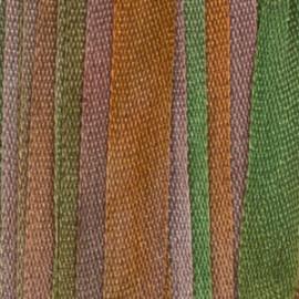 Cloves 55 - 7 mm/2 m - Sidenband