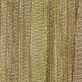 Olives 29 - 7 mm/2 m Sidenband