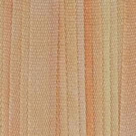 Strelitzia 68  - 4 mm/3 m Sidenband