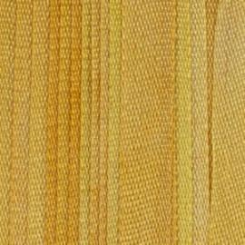 Oak 10 - 4 mm/3 m Sidenband