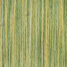 Fern 04B - Råsilketråd