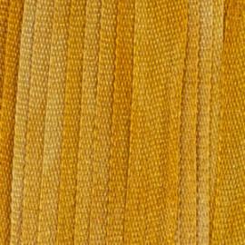 Gold 26 - 4 mm/3 m Sidenband