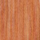Coppertone 37 - Råsilketråd