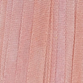 Blossom 12 - 4 mm/3 m Sidenband