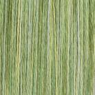 Privet 06 - Råsilketråd