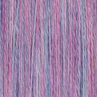 Hydrangea 18 - Råsilketråd