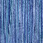 Water-Lily 70b - Råsilketråd