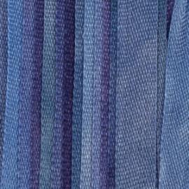 Iris 57 - 4 mm/3 m Sidenband