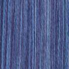 Iris 57 - Råsilketråd