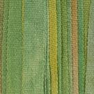 Mango 24 - 4 mm/3 m - Sidenband
