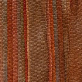 Mapel 65 - 7 mm/2 m - Sidenband