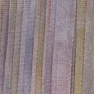 Mist 86 - 4 mm/3 m Sidenband