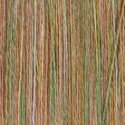 Cloves 55 - Råsilketråd