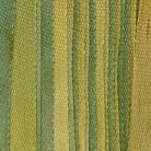 Fern 04B - 4 mm/2 m Sidenband