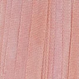 Blossom 12 - 7 mm/2 m - Sidenband