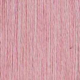 Coral 86 - Råsilketråd