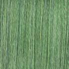 Blue Gum 05 - Råsilketråd