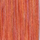 Papaver 75 - Råsilketråd