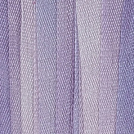 Viola 14 - 4 mm/3 m Sidenband