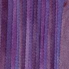 Lavender 34 - 4 mm/3 m Sidenband