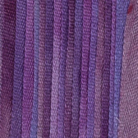 Lavender 34 - 7 mm/2 m Sidenband