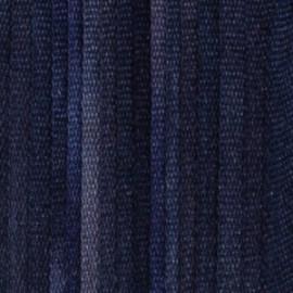 Water-Lily 70 - 4 mm/3 m Sidenband