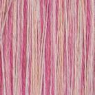 Roses 16M - Råsilketråd