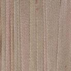 Ash 74 - 4 mm/3 m Sidenband