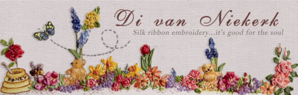 Di van Niekerk's Crafts Unlimited