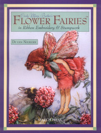 Cicely Mary Barker's Flower Fairies